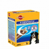 Dentastix pack ahorro