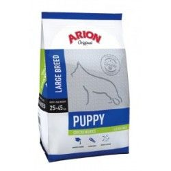 Pienso Arion Puppy Large Breed