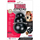 Kong Extreme mediano.