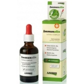 Anibio Immunalin 50 ml.